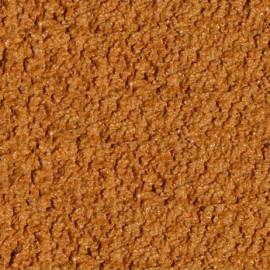 Krāsviela – oranža