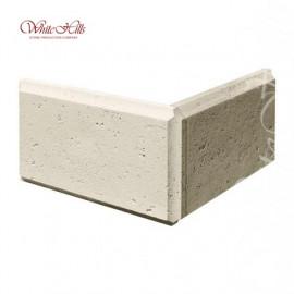 Rusta akmeņi 850-X5