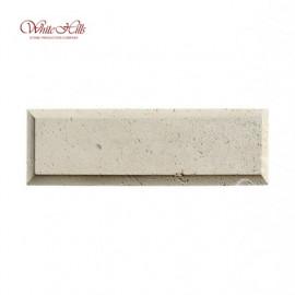Rusta akmeņi 851-X0