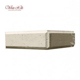 Rusta akmeņi 851-X5