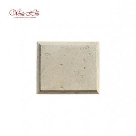 Rusta akmeņi 852-X0