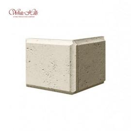 Rusta akmeņi 852-X5
