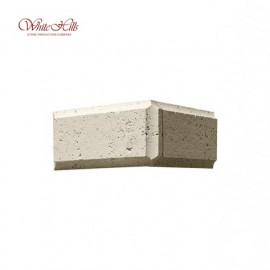 Rusta akmeņi 853-X5
