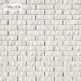 Alten Brick 310-00