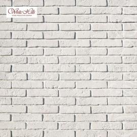 Bergamo Brick 370-00