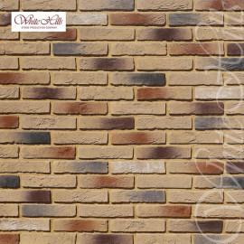 Bergamo Brick 370-40