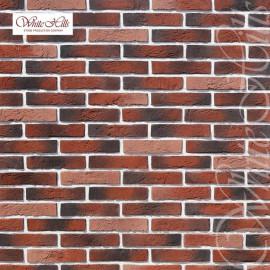 Bergamo Brick 370-70