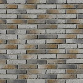 Bergamo Brick 370-80