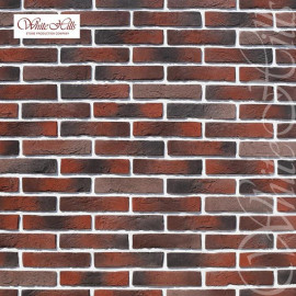 Bergamo Brick 371-40