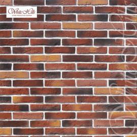 Bergamo Brick 373-70