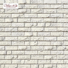 Bremen Brick 305-00
