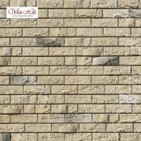 Bremen Brick 305-10