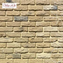 Bremen Brick 305-20