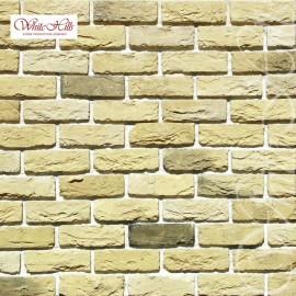Bremen Brick 305-30