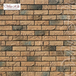 Bremen Brick 305-40