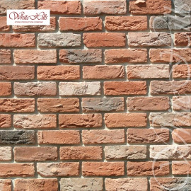 Bremen Brick 305-50