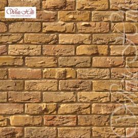 Bremen Brick 305-60