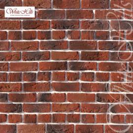 Bremen Brick 305-70+305-71