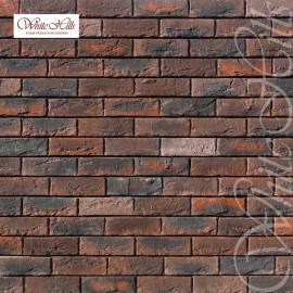 Bremen Brick 306-40