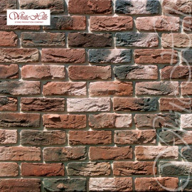 Bremen Brick 306-70