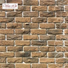 Bremen Brick 307-40