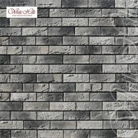 Bremen Brick 307-80