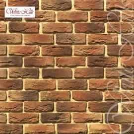 Bremen Brick 308-40