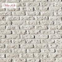 Dekoratīvais akmens - Brugge Brick