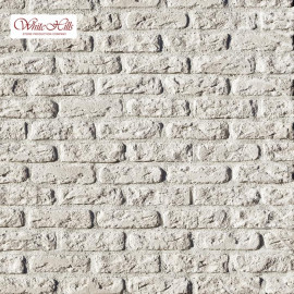 Brugge Brick 315-00