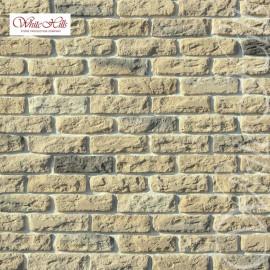 Brugge Brick 315-10