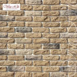 Brugge Brick 315-20