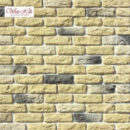 Brugge Brick 315-30