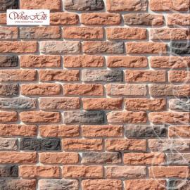 Brugge Brick 315-50