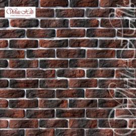 Brugge Brick 315-70