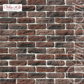 Brugge Brick 316-40