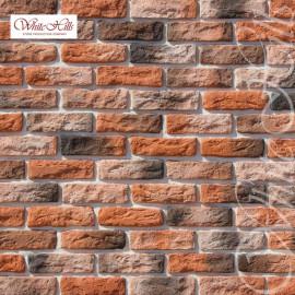 Brugge Brick 316-50