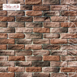 Brugge Brick 316-70