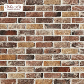Brugge Brick 318-90