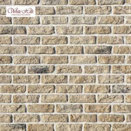 Brugge Brick 319-10