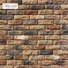 Brugge Brick 319-40