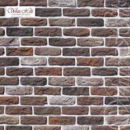 Brugge Brick 319-60