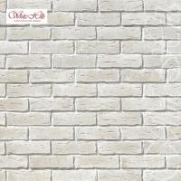 City Brick 375-00
