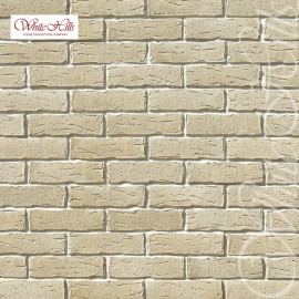City Brick 375-10