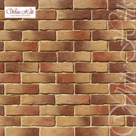 City Brick 375-60
