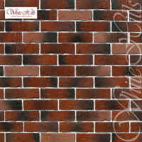 City Brick 375-70