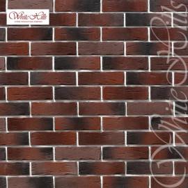 City Brick 376-40