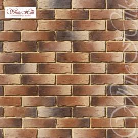 City Brick 378-40