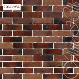 City Brick 378-70