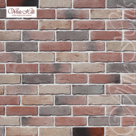 City Brick 378-90