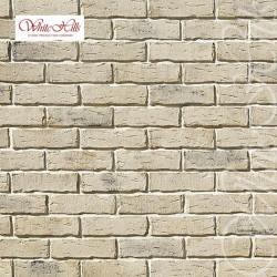 City Brick 379-10